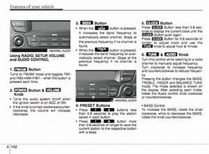 2013 Hyundai Accent Owner U0026 39 S Manual - Zofti