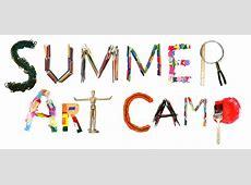 Art Camp Schenectady Jewish Community Center