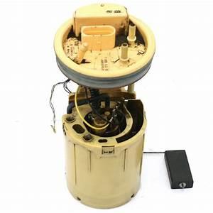 Vw Caddy Diesel : vw caddy van 1 9 2 0 tdi diesel fuel pump sender unit ~ Kayakingforconservation.com Haus und Dekorationen