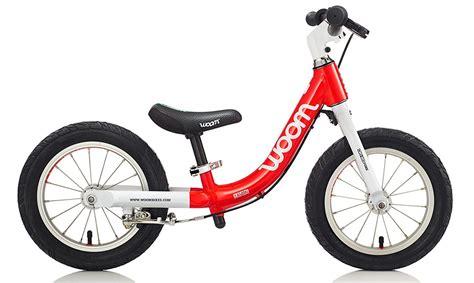 balance bikes  toddlers  rascal rides