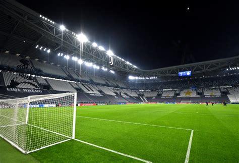 Juventus vs Dynamo Kyiv – Champions League – Preview ...