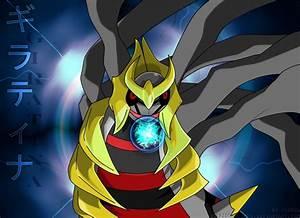 legendary pokemon photo
