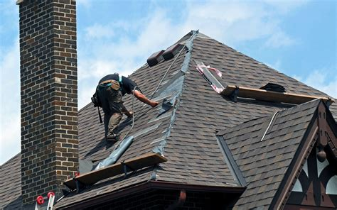 roofing services apache junction arizona repairs replacements johnson