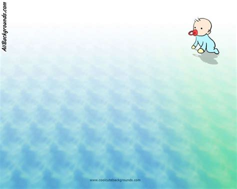 Baby Backgrounds Baby Backgrounds Wallpaper Cave