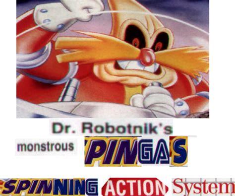 Pingas Meme - image 674355 pingas know your meme