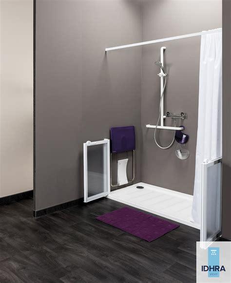mat 233 riel meubles et accessoires de salle bain pour personnes 224 mobilit 233 r 233 duite pmr