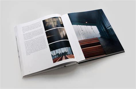 Nordic Light  Interpretations In Architecture By Daniel