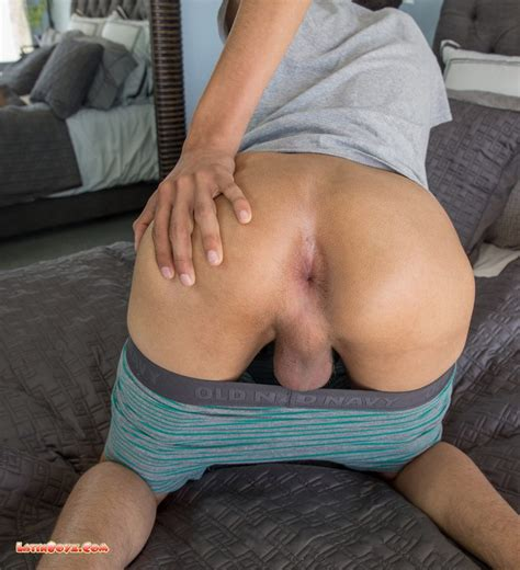 Latin Twink With Huge Cock Flakito Male Latino Models