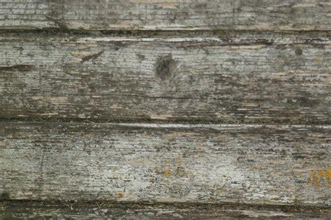 planche de vieux bois textures vieux bois le regard de kuma