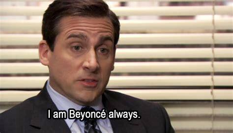 michael scott quotes   office