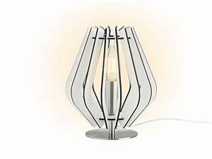 Table à Tapisser Lidl : lampe de table led lidl france archive des offres ~ Dailycaller-alerts.com Idées de Décoration