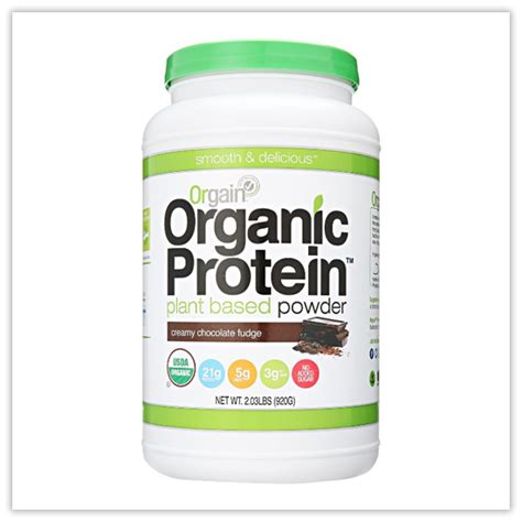 Top 10 Vegan, Plantbased Protein Shakes  Taste Test. Aviation Technician Navy First Time Mortgages. Visa Black Card Vs Amex Black Card. Best Online Statistics Course. Alabama Colon And Rectal Institute. Property Investment Opportunities. Cheapest Weight Loss Surgery. Arthritis Centers Of Texas Core Blood Storage. Scottrader Streaming Quotes Not Working