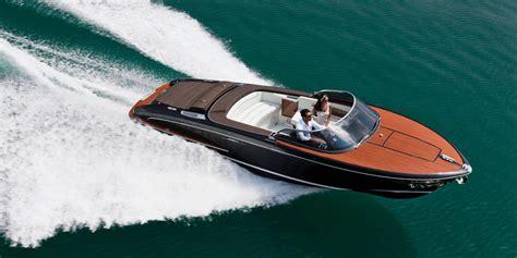 Marble Falls Boat Rentals by Lake Lbj Yacht Club And Marina Horseshoe Bay Marina By
