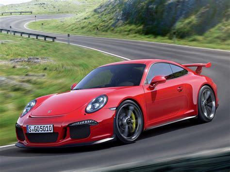 Porsche 911 Gt3 Super Sports Cars For Sale Ruelspotcom