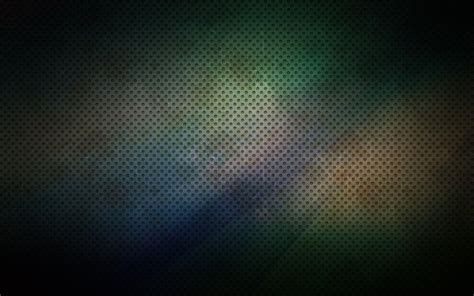 Abstract Wallpaper Texture by Textured Hd Wallpapers Wallpaper Cave