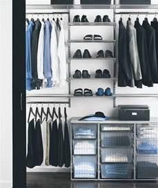 Install Shelves In Closet by 18 Wardrobe Closet Storage Ideas Best Ways To Organize