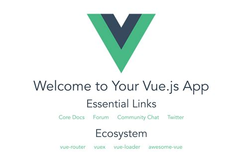 Webmasters GalleryUsing Vue.js To Create An Interactive