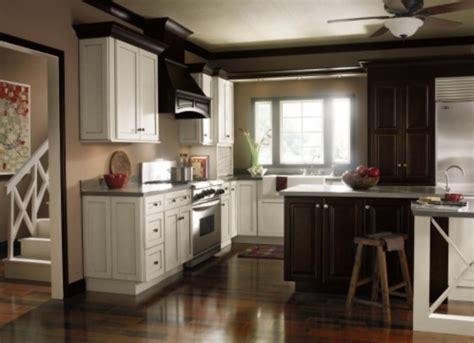kitchen cabinet manufacturers washington state kemper usa kitchens and baths manufacturer