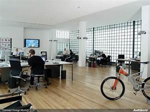 Design Studio München : audi brand group concept design munich opened audiworld ~ Markanthonyermac.com Haus und Dekorationen
