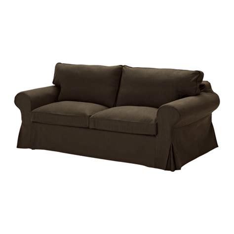 ikea sleeper sofa cover home furnishings kitchens appliances sofas beds