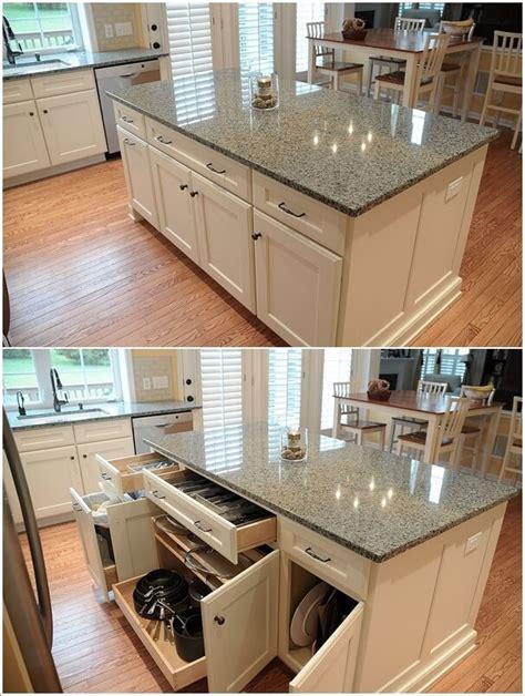 kitchen island photos 25 awe inspiring kitchen island ideas blending with
