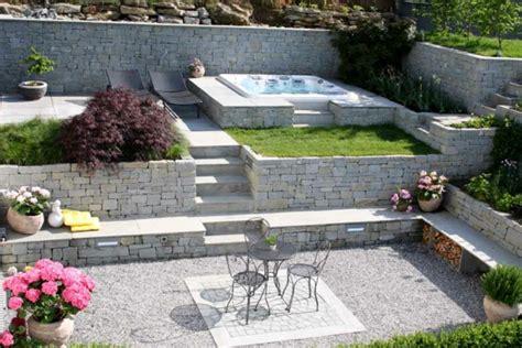 Whirlpool Im Garten Integrieren by Whirlpool Im Garten