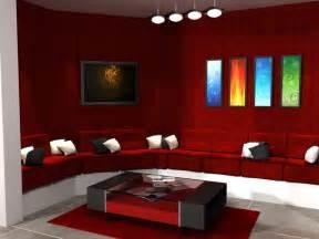 best home interior 10 interior design for home interior and design