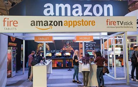 amazon does felons hire felon topple anyone king jobs ecommerce stores commerce