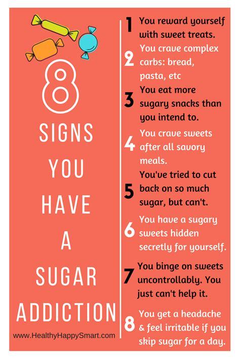 sugar  diet plan  week meal plan  healthy