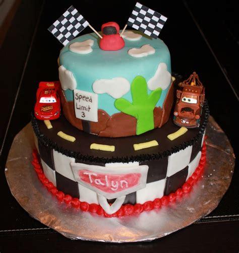 birthday cake designs cars cakes decoration ideas birthday cakes