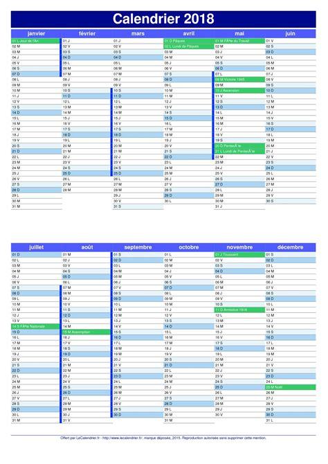calendrier  guadeloupe calendars