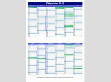 Calendrier 2018 guadeloupe Download 2019 Calendar