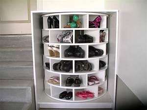 les 25 meilleures idees de la categorie armoire chaussures With meuble a chaussure maison 0 les 25 meilleures idees de la categorie meuble chaussure