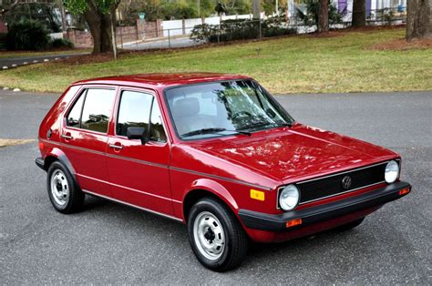 volkswagen rabbit the deconstruction of popular music cats in the cradle
