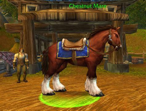 horse games cool software racing horsey fun pony weneedfun line