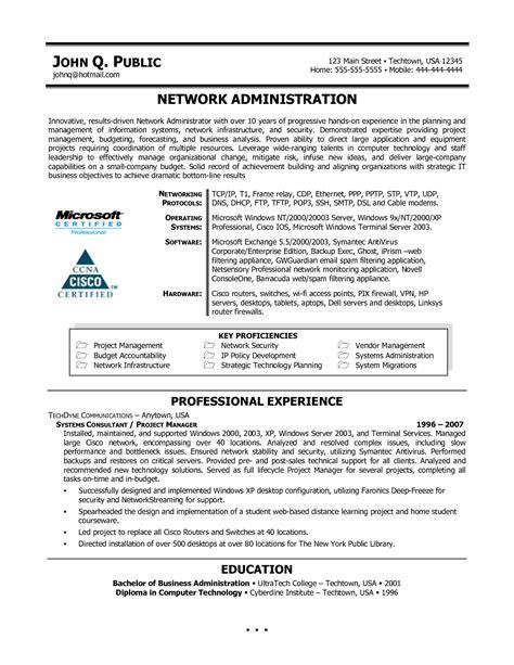 resume cover letter promotion sle resume cover letter