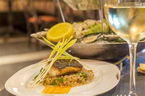 delmonicos kitchen restaurants nycgo