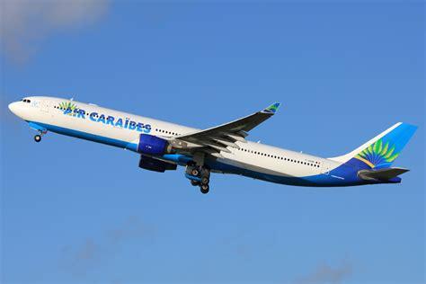 reservation siege vol air caraibes air caraïbes tx avis des passagers sur la compagnie