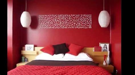 chambres deco décoration chambre en