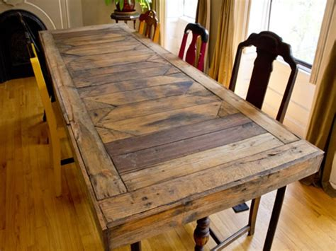 pallet dining room table dining room end chairs dining table from pallets pallet