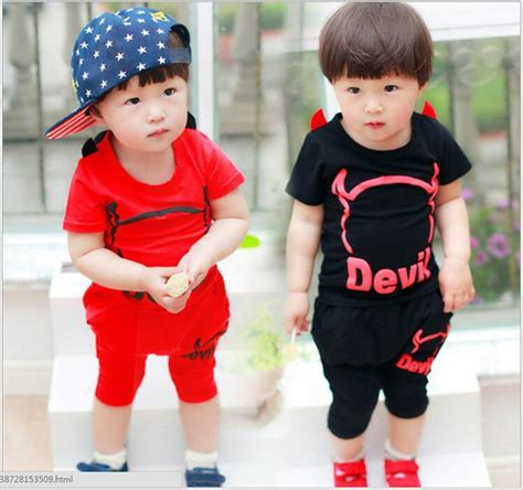 Cute 2 Year Old Baby Boy   www.pixshark.com   Images