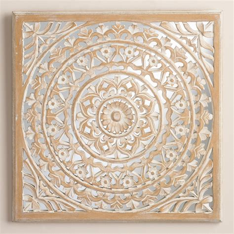 Wood Medallion Wall Decor  Wall Plate Design Ideas. Kitchen Wall Decorating Ideas. Dining Room Table With Bench Seating. Bridal Table Decorations. Living Room Dividers. Wood Living Room Furniture. Hotel Rooms Mesquite Nv. Black Dining Room Chairs Set Of 4. Manly Wall Decor