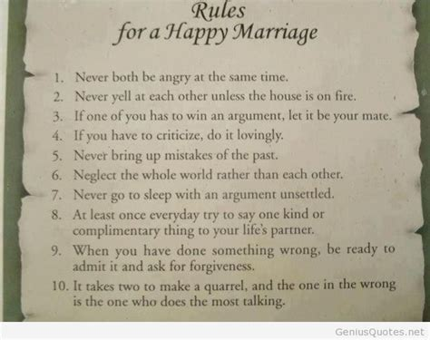 top  quotes   husband