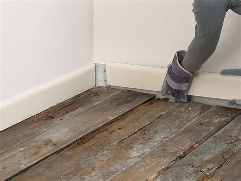 couler un plancher b 233 ton isol 233 isolation dalle beton bricobistro