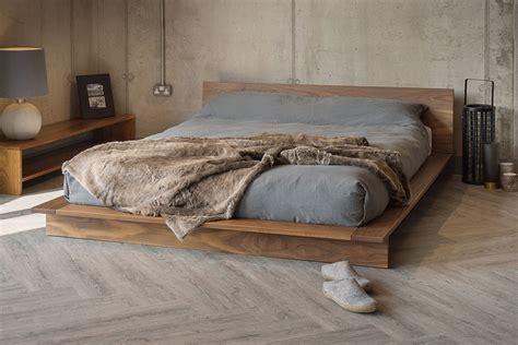 Low Bedroom Frames by Oregon Low Platform Bed In 2019 Bohemian Bedroom Floor