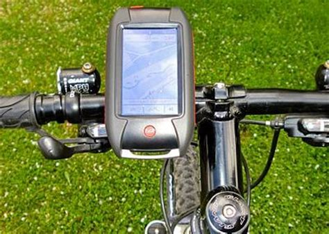 falk lux  outdoor navigationsgeraet im test outdoor