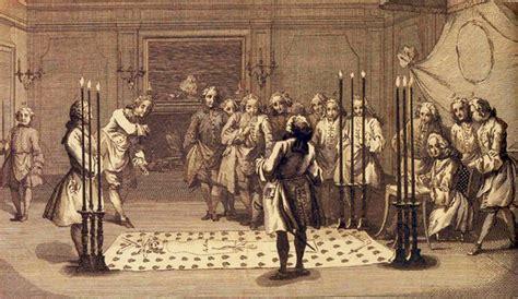 chambre de commerce macon la loge maçonnique marseillaise jean d écosse marseille