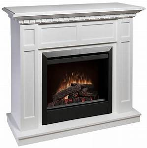 the 5 best electric stove fireplace reviews of 2017 With small electric fireplace reasons of choosing electric one