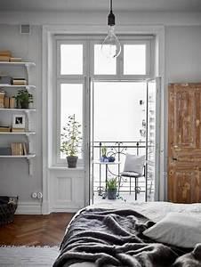 pretty bedroom balcony bedrooms pinterest bedroom With best bedroom with balcony interior