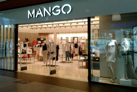 siege mango mango et tendance made in catalogne envolées